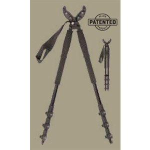 BACKCOUNTRY BIPOD 61 IN MAX