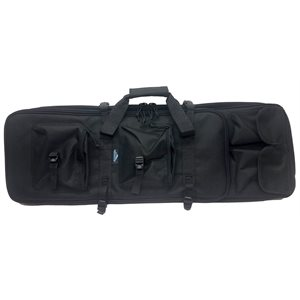 "Big Country Tactical® 32"" Rifle Case"