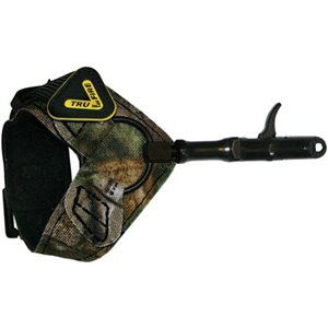 Edge Extreme Buckle Foldback (DEALER ONLY) - camo